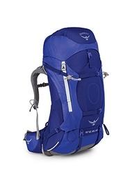 (Osprey) Osprey Packs Women s Ariel AG 55 Backpack-Osprey Packs