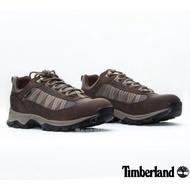 黑羊選物 Timberland A1RQ5 輕量化 休閒鞋 健走鞋 抓地力強 抗疲勞鞋墊 久站不累 防潑水設計