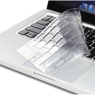 Clear Tpu Keyboard Cover for ACER A515-51G E5-574G E5-575G A315-53 V3-575G E5-722 F5-573G E5-773G E5-572G A615 E5-576G