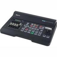 〔乙巧〕Datavideo SE-650 HD 4通道導播機 公司貨 來電訂購 導播室 攝影棚 導播機 活動 節目