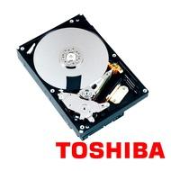監控碟】Toshiba 東芝 3TB 3.5吋 DT01ABA300V AV影音監控用 監控硬碟監視器