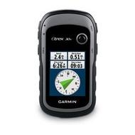 【開發票】GARMIN eTrex 30x 掌上型雙星定位導航儀 公司貨