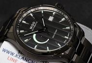 นาฬิกา Mido Multifort III Gent Power Reserve Automatic รุ่น M038.424.33.061.00