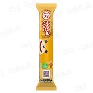 [北日本] 迷你焦糖風味餅乾49g
