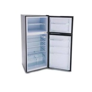 Brand New Fujidenzo Inverter 2 door Refrigerator