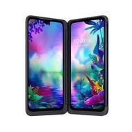 LG G8X ThinQ【登錄送$2000全家商品卡-加碼再送無線充電盤】-公司貨保固一年