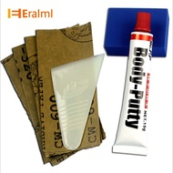 eralml 15g Car Body Putty Scratch Filler Painting Pen Assistant Smooth Repair Tool