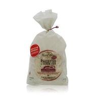 現貨-南法香頌歐巴拉朵 馬賽皂洗衣皂絲-蜂蜜 750g