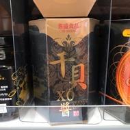 耆盛-干貝XO醬220g罐