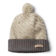全新 columbia 哥倫比亞毛帽(男女皆適用)
