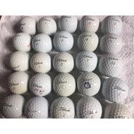 高爾夫球 Titleist PRO V1 八成新