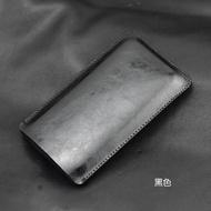 Sony Sony Walkman Sony Walkman NW-ZX300A Cover MP3 Player Leather Case Straight