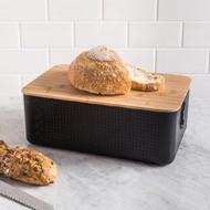 丹麥 BODUM BISTRO(大) 麵包盒 2色任選