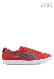 Onitsuka Tiger Mexico Delegation Shoes