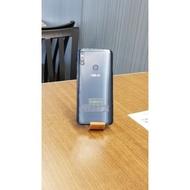 二手ASUS 華碩Zenfone Max Pro M2 ZB631KL(6.3吋 4GB/128GB)