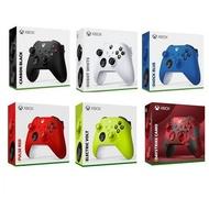 XBSX周邊 Xbox 無線控制器 USB Type-C 支援XBOXONE/PC/手機/平版 同步充電套件【魔力電玩】