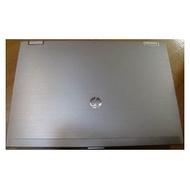 鋁鎂合金14吋獨顯筆電 HP 8440p筆電i7系列(M620 2.66G, 4G, 250G,DVDRW)