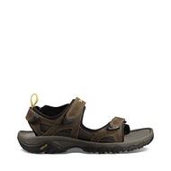 [sb]Teva Mens Katavi Outdoor Sandal,Brown,11 M US[USA]