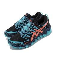 Asics 野跑鞋 Gel-Fujitrabuco 7 女鞋