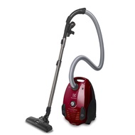 Electrolux ZPF2320TP Powerforce Vacuum Cleaner