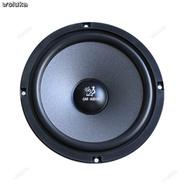 Car audio speaker 6.5 inch set car audio speaker car audio modified subwoofer CD50 Q04