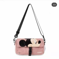 Anello Bag Disney Sling Bag