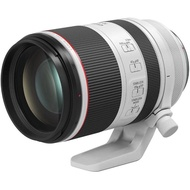 【Canon】RF 70-200mm F2.8L IS USM(公司貨)