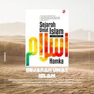 Sejarah Umat Islam | Buku Islamik Motivasi | Buku Motivasi Diri | Buku Ilmiah Agama | Buku Agama | Buku Motivasi | Local
