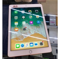 二手Apple ipad Air2 Air 2 9.7吋 16G 32G 64G wifi版本 中古 apple平板