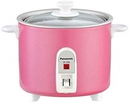 [Home] Panasonic 0.27L Rice Cooker