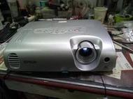EPSON投影機二手機器
