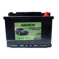 AMARON Hi-Life Pro Din 60 Din 55 Maintenance Free Car Battery ( 24 months warranty ) Ford Ecosport