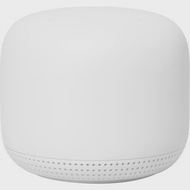 GOOGLE Google Nest Wifi Point