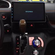 豐田TOYOTA SIENTA 10吋安卓版螢幕主機 WIFI.網路電視.藍芽電話