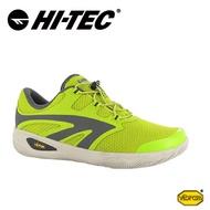 HI-TEC 英國戶外運動品牌 / 戶外旅遊/休閒/健走鞋(男) / O004538079