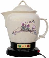 ✈皇宮電器✿ 婦寶3.8L木棉花煎藥壺 LF-668AF 鈦合金內膽,不氧化、不脫落、不沾鍋~~~~台灣製造 ~~