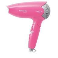 Panasonic Turbo-Dry Hair Dryer EH5101P P Pink  AC100V (Japan Model)