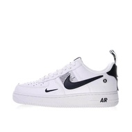 nike Air Force 1 07 LV8 Utility Pack Men's Skateboard Shoes Sneakers Athletic