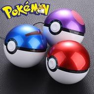 *現貨*Pokemon Go精靈球行動電源移動電源充電寶.寶可夢神奇寶貝球12000mah.USB兩孔.可愛攜帶便利