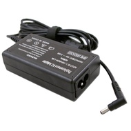 AC Adapter Charger For Acer Aspire ONE AO1-431-C8G8, Acer Switch SW5-173-65R3