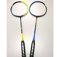 Fleet felet Armextd 79​ (4U​& 3U) With​String&Grip​ (Up String Free) Badminton​ Racket​
