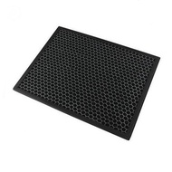 Air Filter Carbon Filter F-VXG70C Dust Filter for Panasonic F-ZXGD70C Air Purifier
