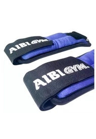 AIBI WRIST WEIGHTS 0.5 KG (500 GRAMS)