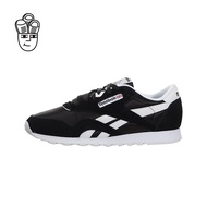 Reebok Classic Nylon Retro Shoes Men 6604 -SH