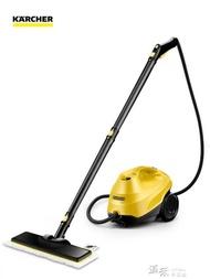 高溫蒸汽清潔機蒸汽拖把家用拖地高壓清洗機SC3
