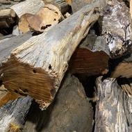 台灣肖楠、檜木 茶盤代工、原木買賣