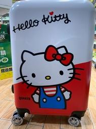 附發票- 桂格養氣人蔘60ml - 有糖配方行李箱組(90瓶+20吋行李箱),每組4690元。