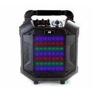@電子街3C 特賣會@全新 JS淇譽電子 JSR-30 拉桿式教學擴音機