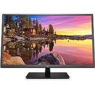 "NEW HP 32"" IPS Full HD Monitor 5ms Response Time VGA & HDMI Connection VESA Mount"