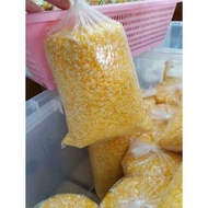 Bread Flour / Panir Flour / Breadcrumb mix 500gram